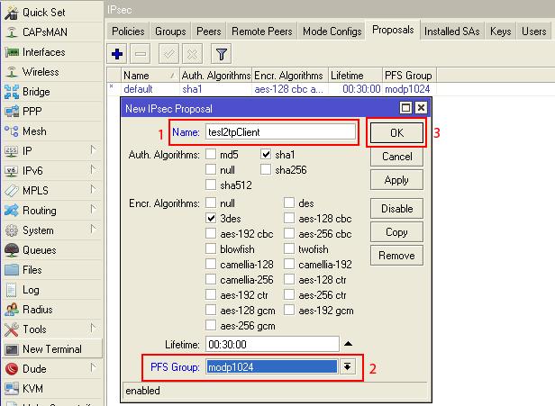 posts-cara-konfigurasi-vpn-l2tp-ipsec-part-2